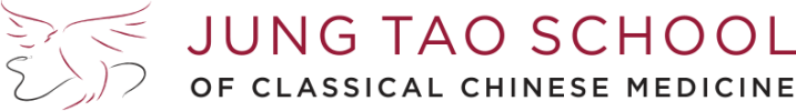 Logo of Jung Tao School of Classical Chinese Medicine